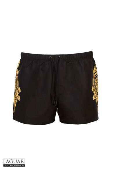 Versace swim trouser