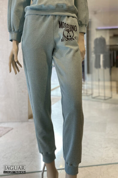 Moschino jogging trouser