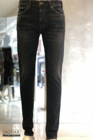 Celine blue jeans