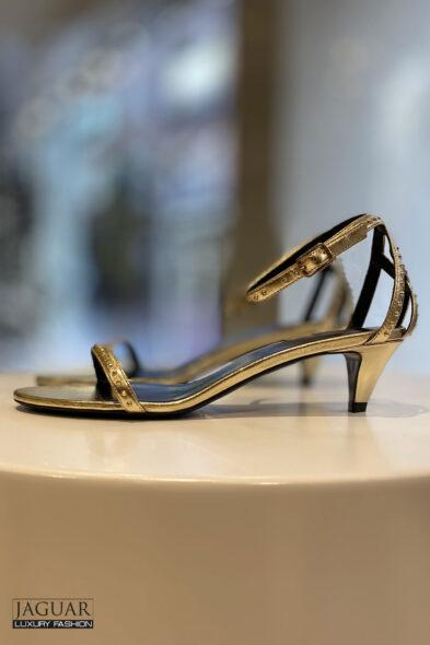 Celine sandal