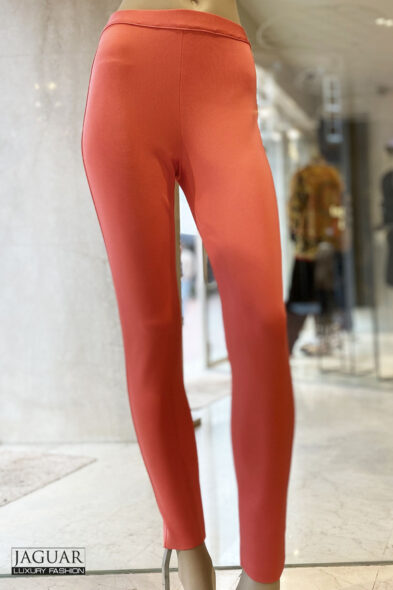 Givenchy legging
