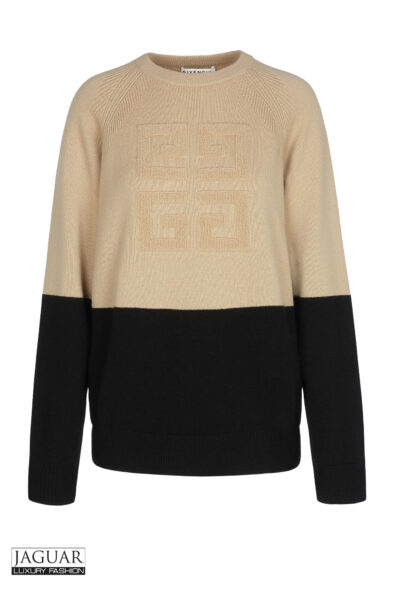 Givenchy pull