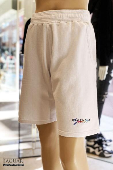 Givenchy short