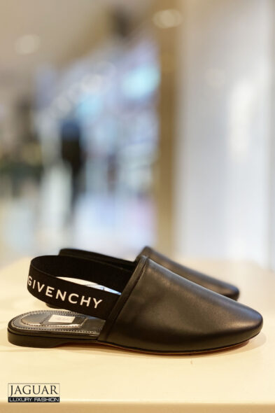 Givenchy slipper