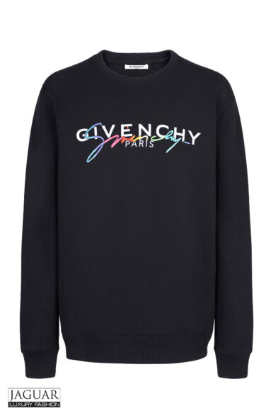 Givenchy sweater