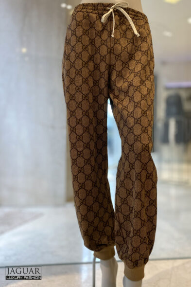 Gucci trouser