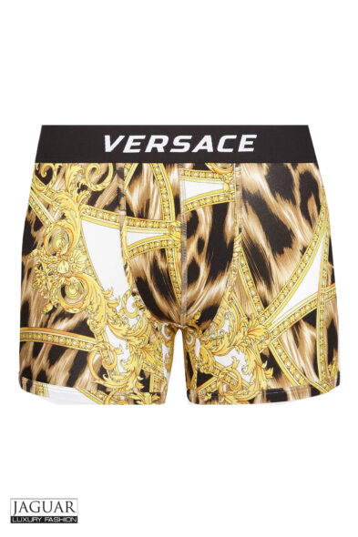 Versace tunk