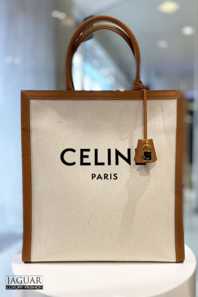 Celine shopper