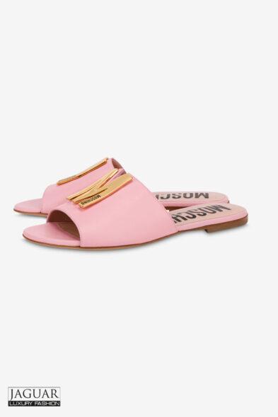 Moschino slipper