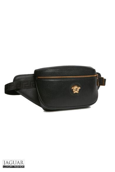 Versace belt bag