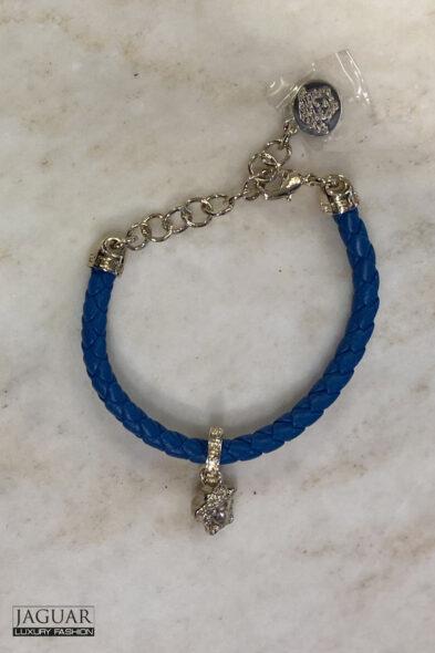 Versace bracelet octane