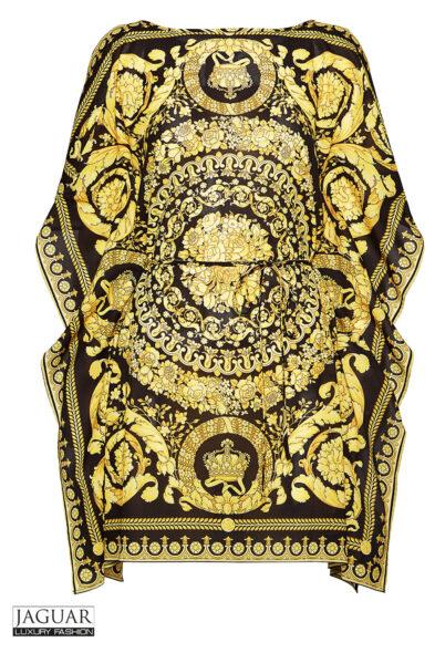 Versace kaftan