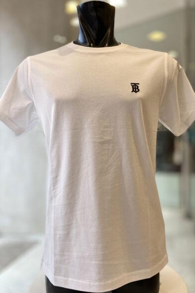 Burberry t-shirt Thomas Burberry