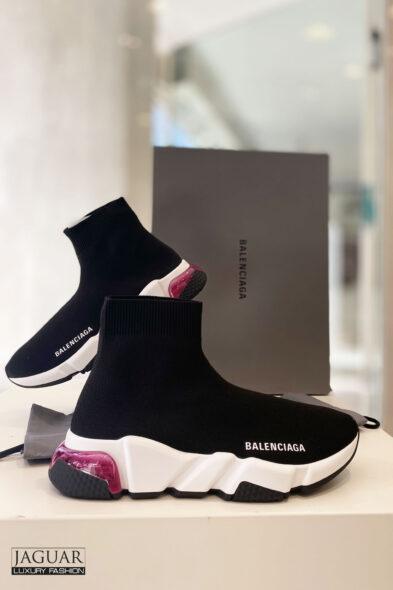Balenciaga speed sneaker
