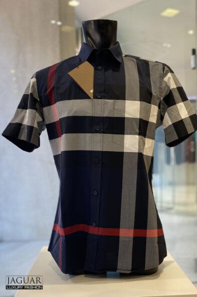 Burberry shirt ss