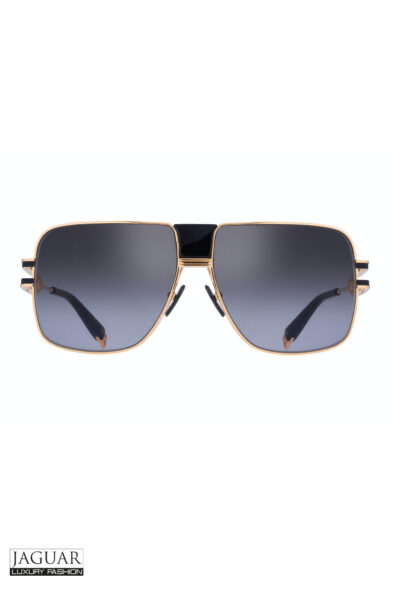 Balmain sunglasses 1914