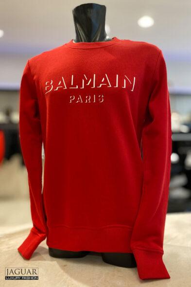 Balmainsweater