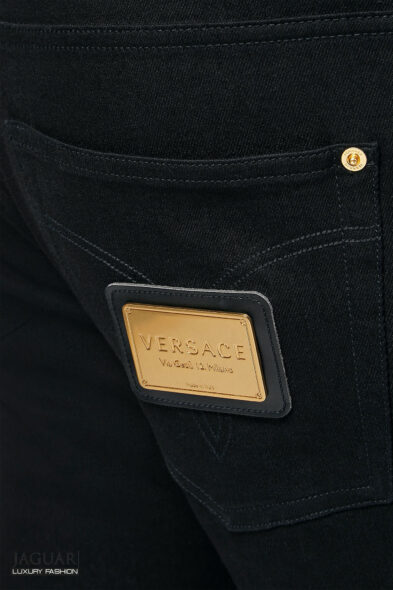 Versace VIA GESÙ JEANS