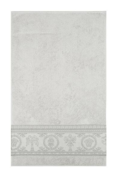 Versace towel