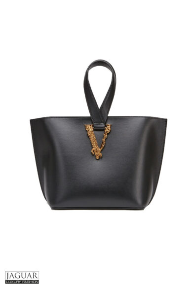 Versace Virtus bag