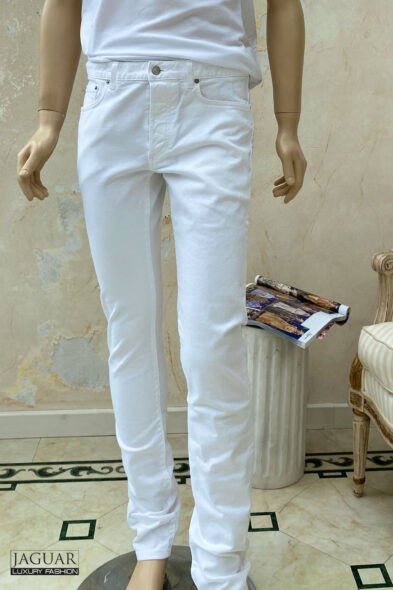 Dior skinny jeans