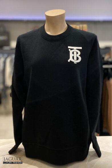 Burberry monogram t-shirt