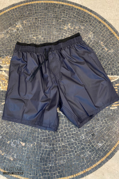Fendi swim short