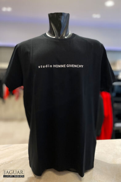 Givenchy Studio Homme