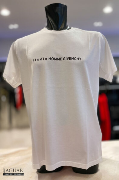 Givenchy t-shirt homme