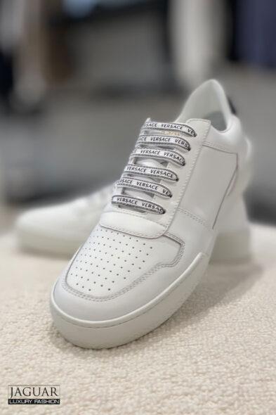 Versace illus sneaker