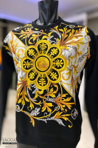 Versace pull