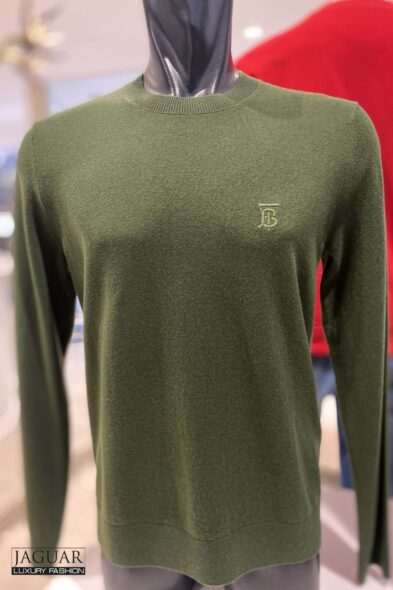 burberry-pull-green