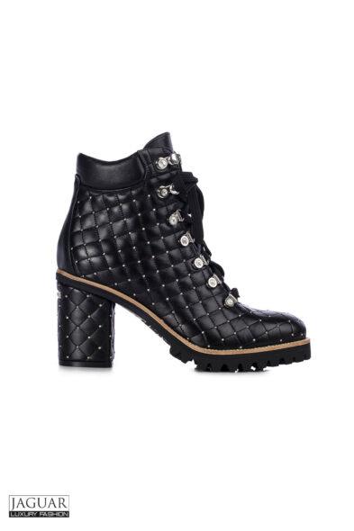 LeSilla boot