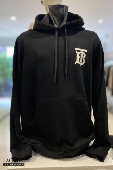 Burberry-hoodie-motif