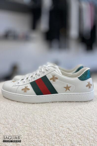 Gucci-ace=sneaker-bee-jaguar