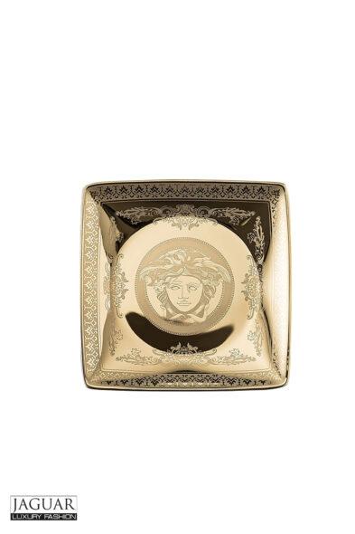 Versace plate 12cm