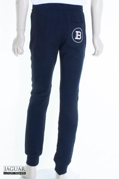 Balmain trouser