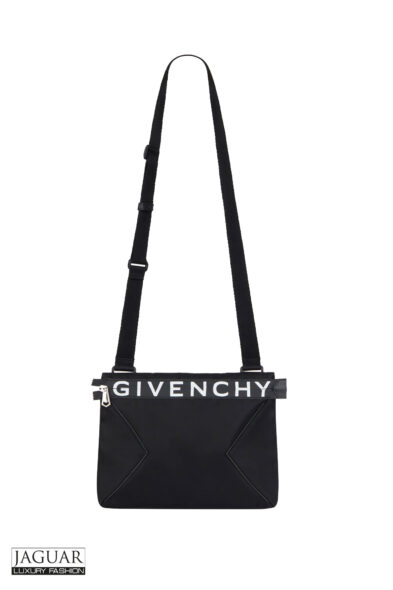 Givenchy spectre bag