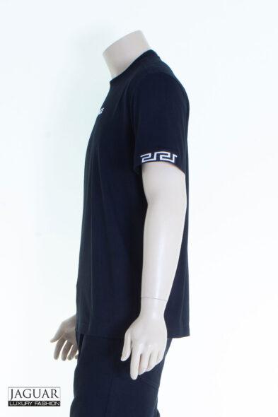Versace t-shirt Greek Key