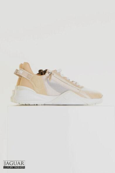 Fendi flow sneaker