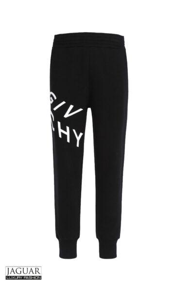 Givenchy jogger