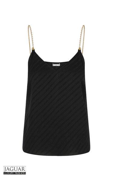 Givenchy silk top