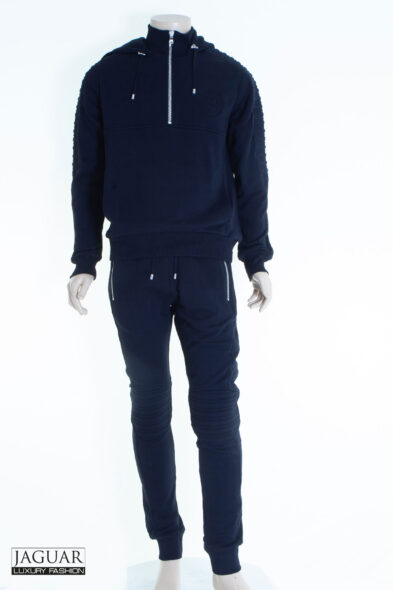 Balmain jogging trouser