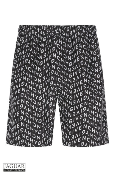 Givenchy swimshort