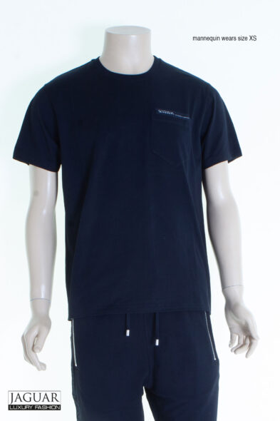 Givenchy t-shirt black dress