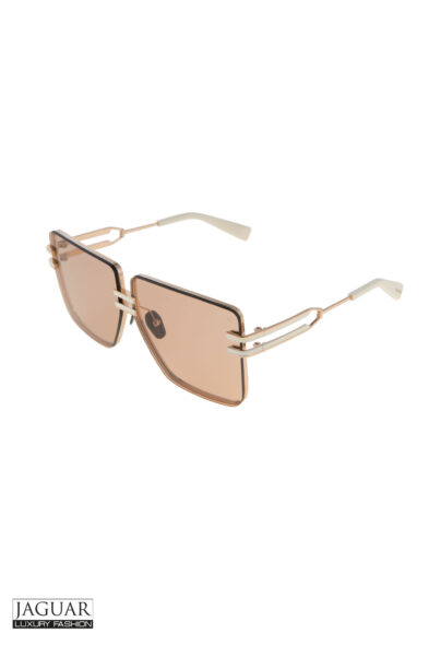 Balmain Genderme sunglasses