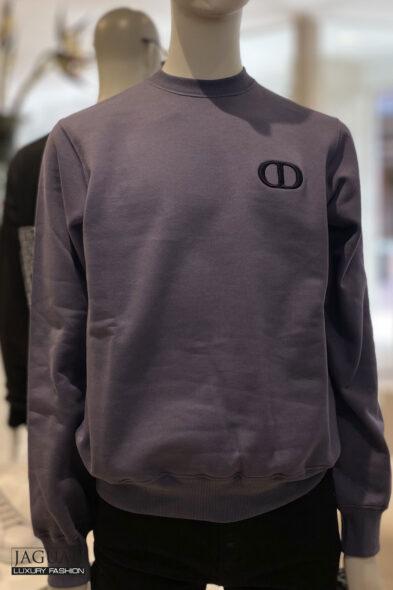 Dior sweater icon