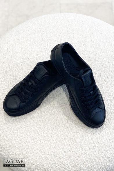 Givenchy urban sneaker