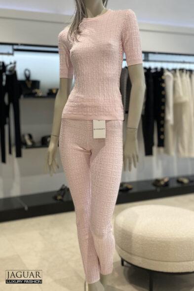 Givenchy legging