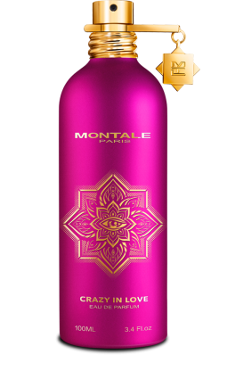 Montale Crazy in Love